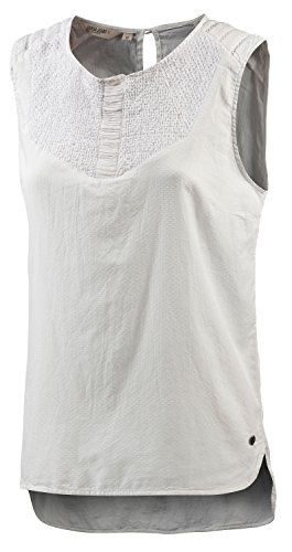Garcia S40030-camiseta Mujer