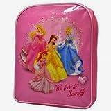 Disney Princess-We Love to Sparkle Sac à dos la Belle au bois dormant, belle,...