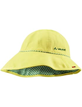 VAUDE Kinder Kappe Kids Linell Hat