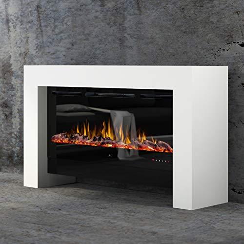 muenkel-Design-Puente-Optiflame-real-glow-Chimenea-elctrica-albugneo-Clido-1540mm