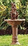 Engel-Brunnen