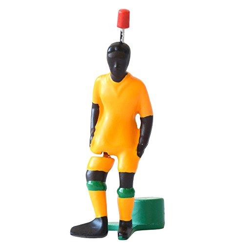 41yHYqKuZfL - Tipp Kick WM-Star-Kicker Elfenbeinküste