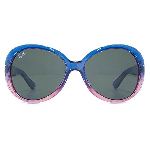 RAY-BAN-JUNIOR-9048S-Lunettes-de-soleil-Femme