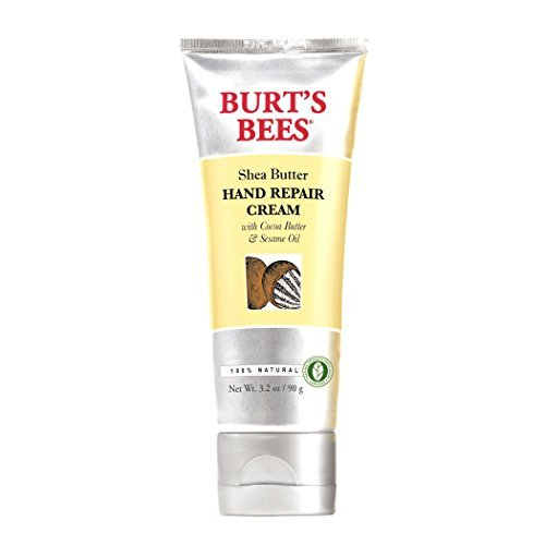burts-bees-100-natural-shea-butter-hand-repair-cream-32-ounces-by-burts-bees