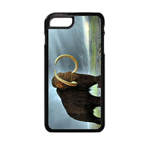 Walt Come Adjacent Verwenden F¨¹r iPhone 7 Additional 8Additional Apple Gro? Kunststoffgeh?use Drucken Mit Mammoth Female