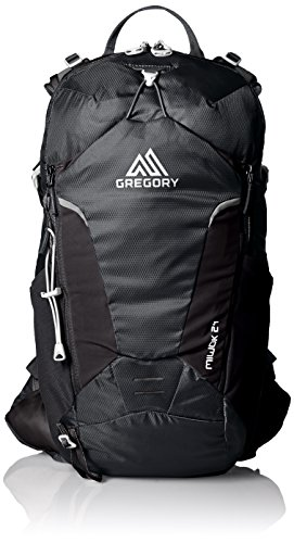 gregory-miwok-24-rucksack-black