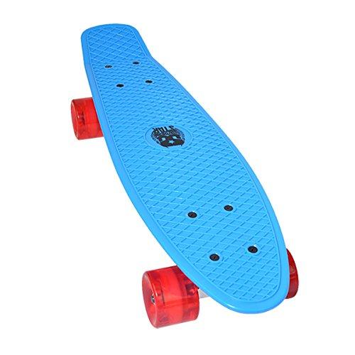 sk8-kmart-skateboard-bleu