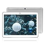 """Questo è un tablet tablet intelligente che semplifica l'intrattenimento o il lavoro.Adatto a persone di tutte le età, adatto a bambini e agli anziani.l'ultimo sistema Android 9.0 offre un'ottima fluidità!Marca: BEISTASchermo I 10 """"800 x 1280 HD IPSDi..."""