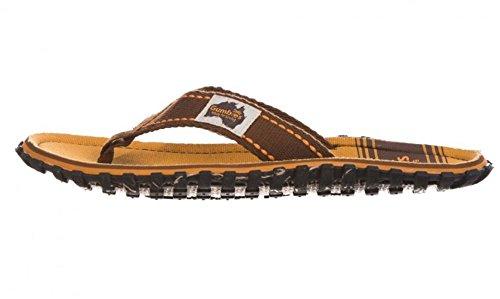 Terracotta Schuhe Zehentrenner Rosa Damen Übergrößen Blau Gumbies in x71RUAqR