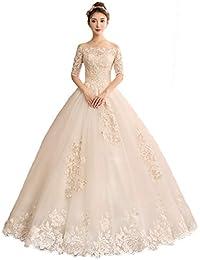 4c3cd9651b Amazon.es  PALABRA DE HONOR - Vestidos   Mujer  Ropa