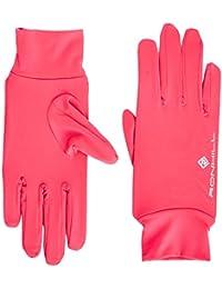 Ronhill Women's Classic Running Gloves