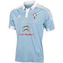 Adidas Celta Home JSY - Camiseta para Hombre