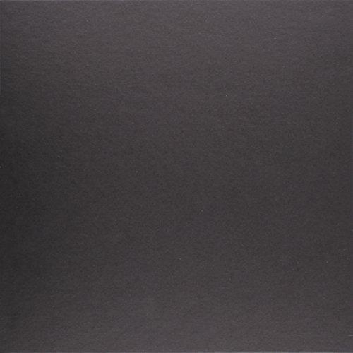 Blk Akzente (Accent Design Papier Akzente adp1212-5.127CB90Spanplattenschrauben 12x 12extraheavy BLK Spanplattenschrauben 12x 122x Heavy 90pt schwarz 5)