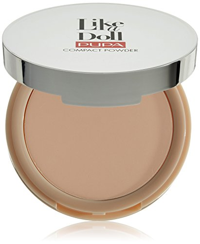 pupa-milano-like-a-doll-compact-powder-sublime-nude-10-g