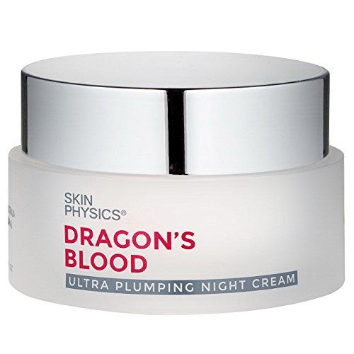 La sangre dragón Ultra Plumping CREMA DE NOCHE 50
