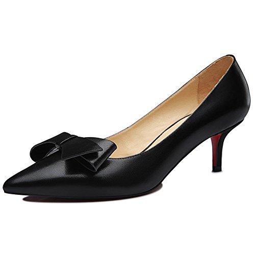 guciheaven-delicado-mujer-color-negro-talla-36-eu