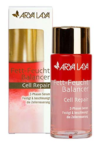 Fett-Feucht Balancer Cell Repair (50 ml)