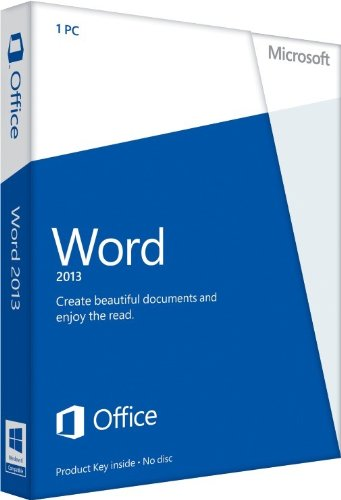 microsoft-word-2013-32-bit-x64-english-medialess-non-commercial-pc