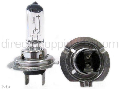 randstad-halogen-leuchtmittel-12-v-55-w-px26d-fur-scheinwerfer-h7-bo499cl