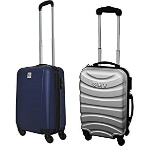 Trolley – Pagina 4 – TravelKit b4cf92cacf6