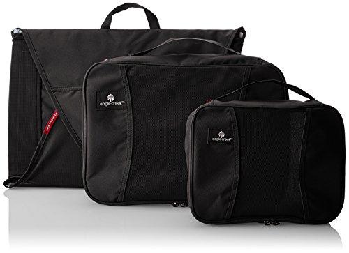 eagle-creek-pack-it-starter-set-3pc-set-medium-garment-folder-medium-cube-small-cube