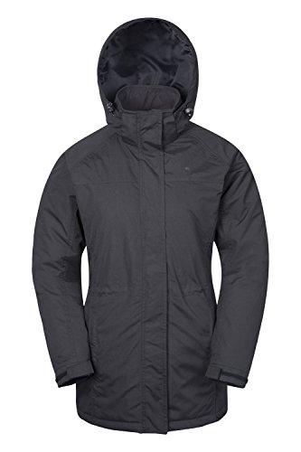 mountain-warehouse-chaqueta-larga-de-invierno-westport-para-mujer-negro-36