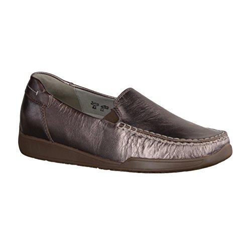 Woodruff Kasandra 679001-125-090 Bronce