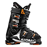 Atomic Herren Skischuhe HAWX Prime 100X - 32