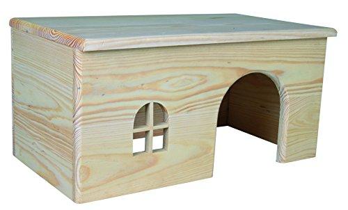 trixie-de-madera-casa-para-conejos-40-x-20-x-23-cm