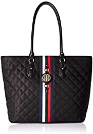 Tommy Hilfiger Women's Tote Bag J