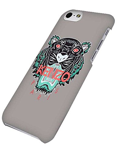 cool-kenzo-tiger-logo-brand-shock-resistant-case-famous-brand-new-iphone-6-47-inch-iphone-6s-3d-for-