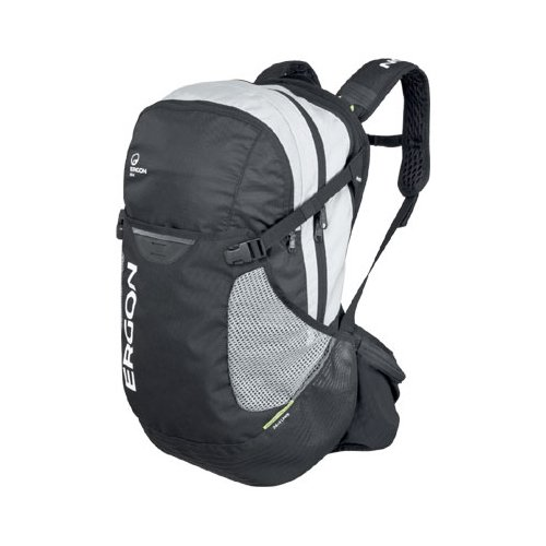 ergon-bx4-black-small-mochila-de-ciclismo-impermeable-sistema-de-hidratacion-color-negro-talla-s