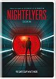 Nightflyers: Season One (2 Dvd) [Edizione: Stati Uniti]