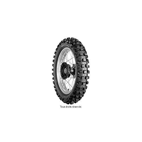 bridgestone-ed12-bike-tyre-110-100-17-ed12-63-m-tt-measures-110-100-17