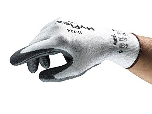 ansell-hyflex-11-724-guanto-di-protezione-contro-il-taglio-protezione-meccanica-bianco-taglia-9-sacc