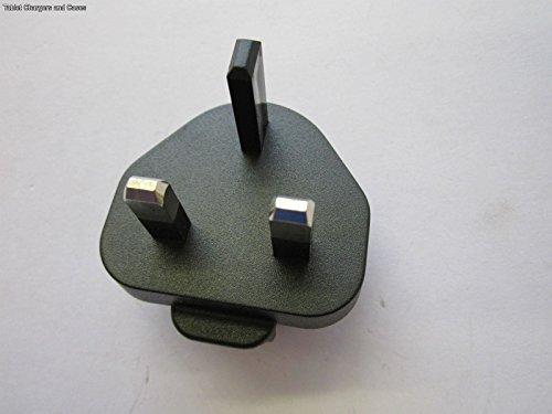 UK Slide Befestigung Plug Stück für APD ASIAN POWER Geräte wa-10l05ru  wa10l05ru