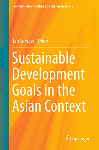 Home library page 2 jan servaess sustainable development goals in the asian context pdf malvernweather Image collections