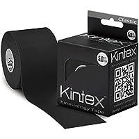 Kintex Kinesiologie Tape Classic preisvergleich bei billige-tabletten.eu