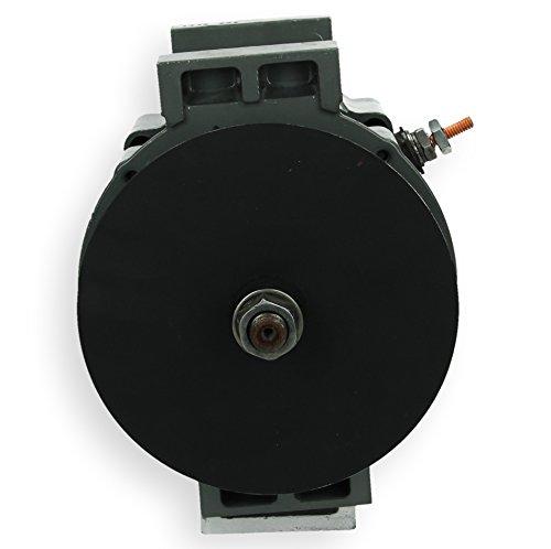Preisvergleich Produktbild Lichtmaschine Guttels 89758(Caterpillar: 235–7133–Seego: 101211–8460, 101211–8461)