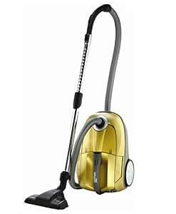 nilfisk bravo pet pack staubsauger gold dust. Black Bedroom Furniture Sets. Home Design Ideas