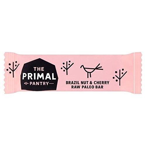 the-primal-pantry-nuez-de-brasil-y-la-cereza-barra-de-45g-de-energia-paleo-paquete-de-6
