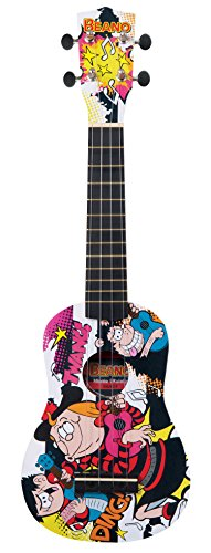 the-beano-real-musical-instruments-bnuk03-ukelele-color-rojo
