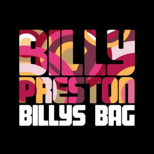 Billy's Bag