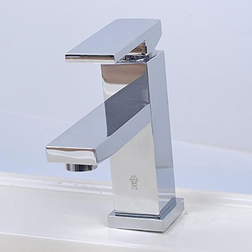 furesnts-modern-home-kitchen-and-bathroom-faucet-best-selling-north-american-cupc-standard-mixer-tap
