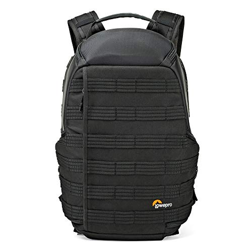 Lowepro 250 AW ProTactic Rucksack for Camera - Black