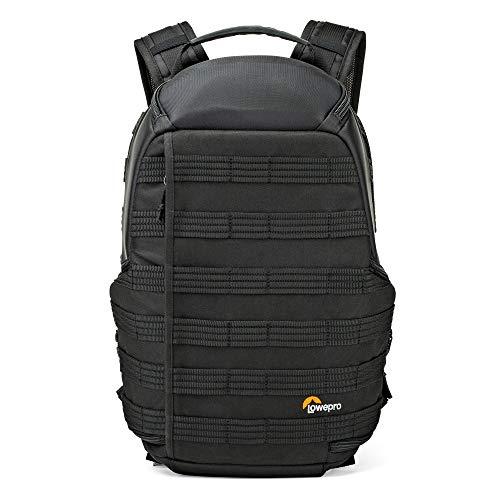 Lowepro 250 AW ProTactic Rucksack for Camera - Black Lowepro Dslr Video