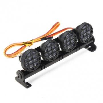 bheema-austar-led-light-aluminum-alloy-frame-for-cc01-d90-scx10-4wd-rc-car