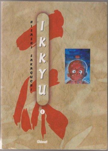 Ikkyu (I & II)