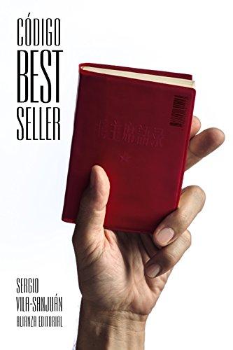 Código best seller (El Libro De Bolsillo - Humanidades)