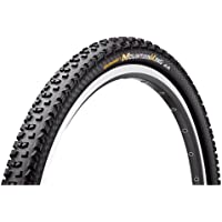 Continental - Copertone Continental Mountain King 29X2.20 Protection Pieghevole Tubeless Ready